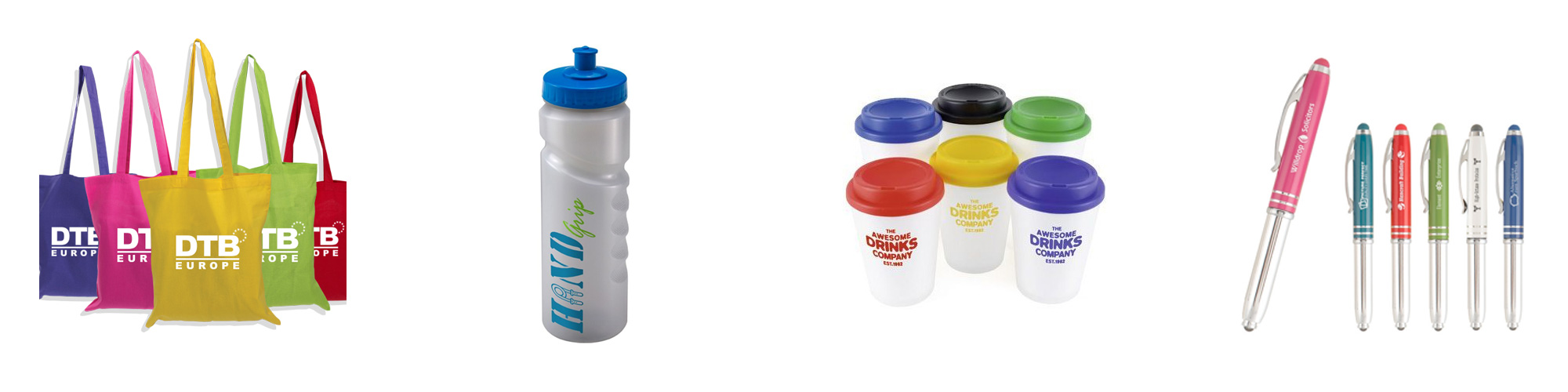 promotional-merchandise-southend