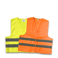 Hi Vis Clothing